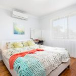website-14637_51-the-kingsway-barrack-heights_100_612