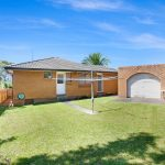 Magazine-14637_7 Gathercole Avenue Mount Warrigal_100_788