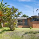 Magazine-14637_7 Gathercole Avenue Mount Warrigal_100_795
