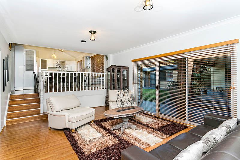 WebSite-14637_1 Meadow Bank Place, Barrack Heights_100_004
