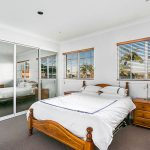 WebSite-14637_1 Meadow Bank Place, Barrack Heights_100_006