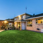 WebSite-14637_1 Meadow Bank Place, Barrack Heights_100_009