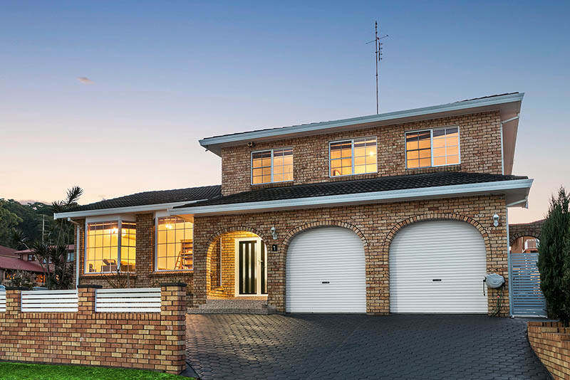 WebSite-14637_1 Meadow Bank Place, Barrack Heights_100_010