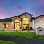 WebSite-14637_10 Banks Drive Shell Cove_103_110