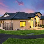 WebSite-14637_10 Banks Drive Shell Cove_103_441