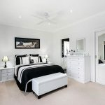 WebSite-14637_10 Banks Drive Shell Cove_103_824