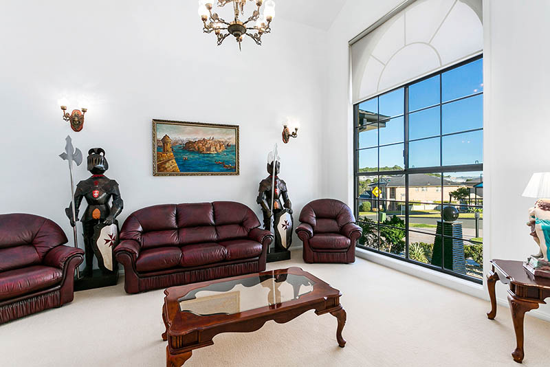 WebSite-14637_10 Banks Drive Shell Cove_103_839
