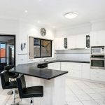 WebSite-14637_10 Banks Drive Shell Cove_103_868