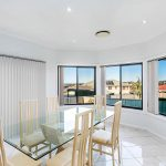 WebSite-14637_10 Banks Drive Shell Cove_103_879