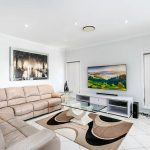 WebSite-14637_10 Banks Drive Shell Cove_103_890