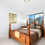 WebSite-14637_10 Banks Drive Shell Cove_103_913
