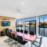 WebSite-14637_10 Banks Drive Shell Cove_103_941