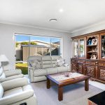WebSite-14637_16 Brigatine Drive, Shell Cove_100_001