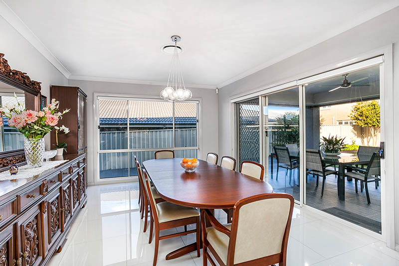WebSite-14637_16 Brigatine Drive, Shell Cove_100_002