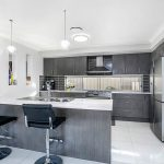 WebSite-14637_16 Brigatine Drive, Shell Cove_100_003