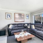 WebSite-14637_16 Brigatine Drive, Shell Cove_100_004