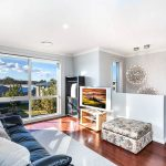 WebSite-14637_16 Brigatine Drive, Shell Cove_100_005