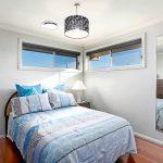 WebSite-14637_16 Brigatine Drive, Shell Cove_100_007