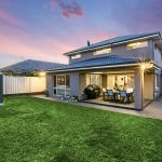 WebSite-14637_16 Brigatine Drive, Shell Cove_100_011