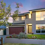WebSite-14637_16 Brigatine Drive, Shell Cove_100_012