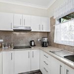 WebSite-14637_12 Antrim Ave Warilla_100_001