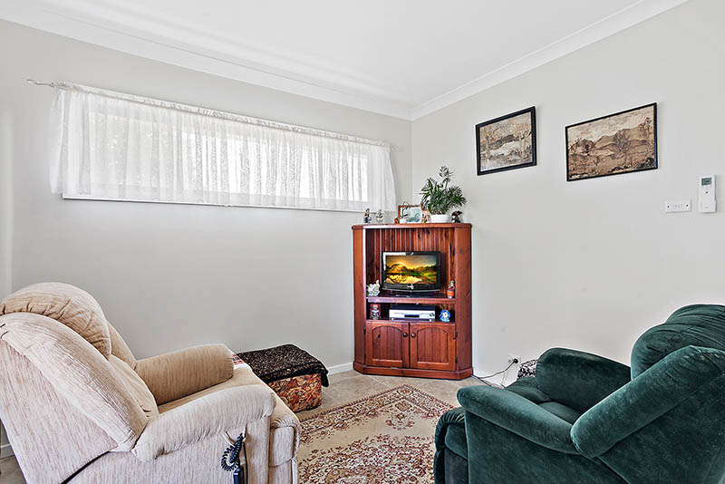 WebSite-14637_12 Antrim Ave Warilla_100_002