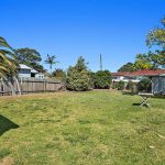 WebSite-14637_12 Antrim Ave Warilla_100_005