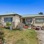 WebSite-14637_12 Antrim Ave Warilla_100_006