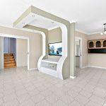WebSite-14637_18 Grose Avenue Barrack Heights_102_555
