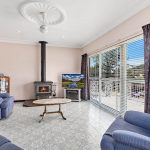 LowRes-14637_12 Cox Parade Mount Warrigal_102_164