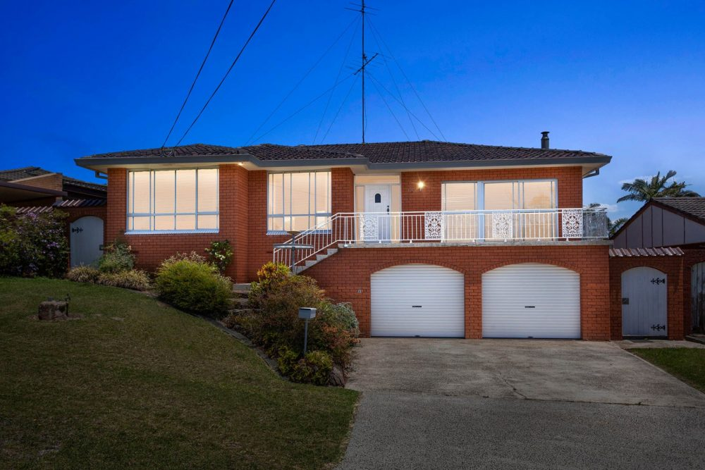 LowRes-14637_12 Cox Parade Mount Warrigal_102_214