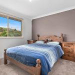 WebSite-14637_10 Semaphore Road Berkeley_100_784