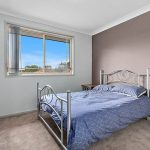 WebSite-14637_10 Semaphore Road Berkeley_100_791