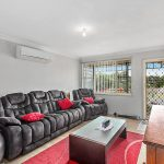 WebSite-14637_10 Semaphore Road Berkeley_100_811