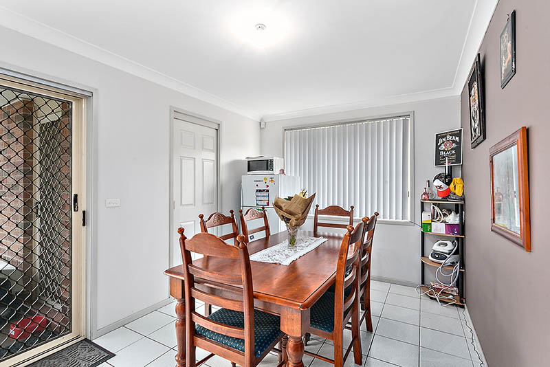 WebSite-14637_10 Semaphore Road Berkeley_100_817