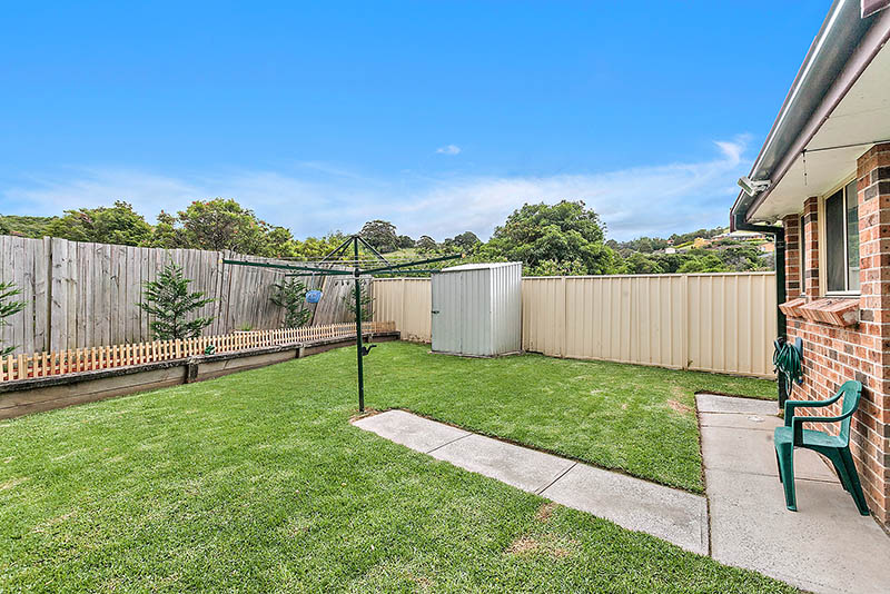 WebSite-14637_10 Semaphore Road Berkeley_100_823