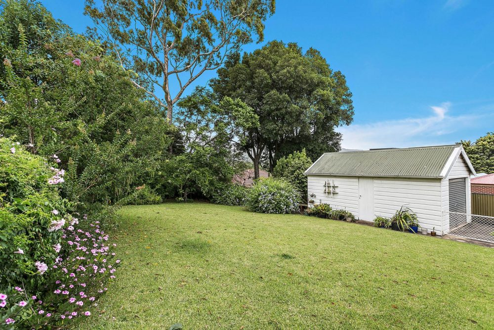 LowRes-14637_18 McKenzie Avenue Wollongong_103_088