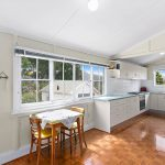 LowRes-14637_18 McKenzie Avenue Wollongong_103_091