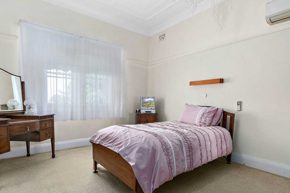 LowRes-14637_18 McKenzie Avenue Wollongong_103_100