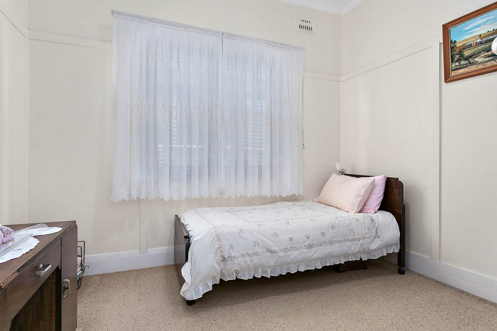 LowRes-14637_18 McKenzie Avenue Wollongong_103_112