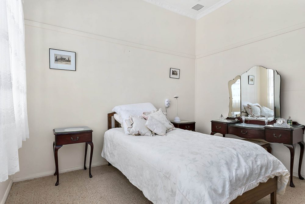 LowRes-14637_18 McKenzie Avenue Wollongong_103_122