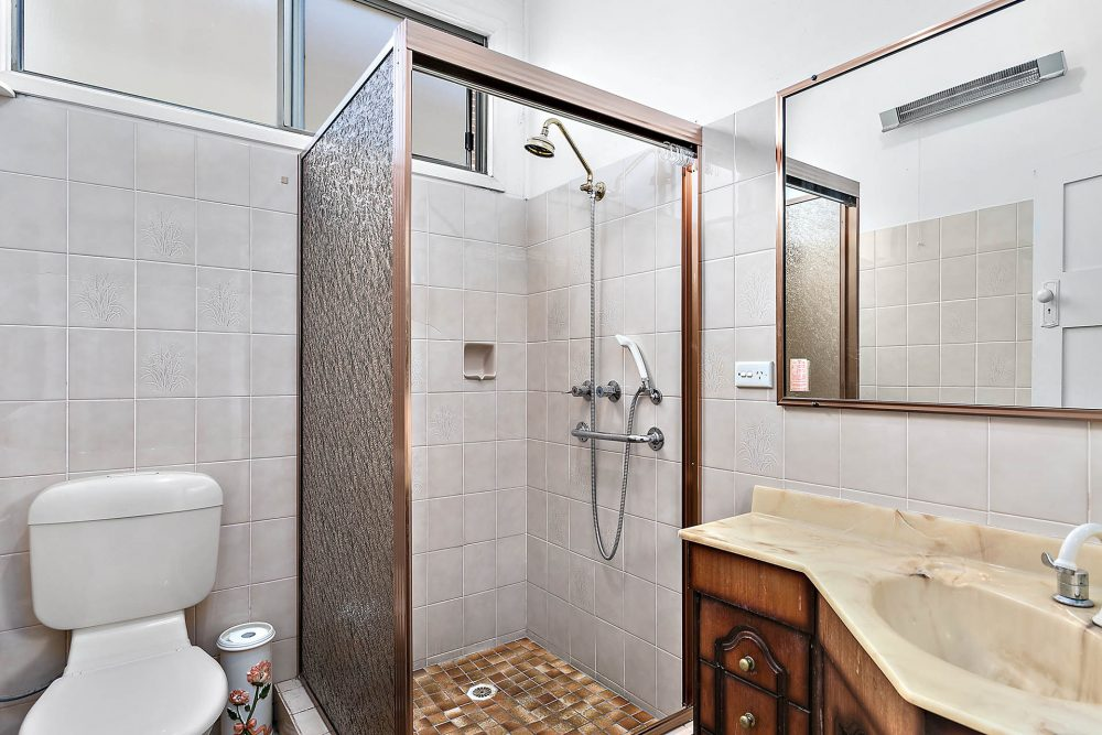 LowRes-14637_18 McKenzie Avenue Wollongong_103_135