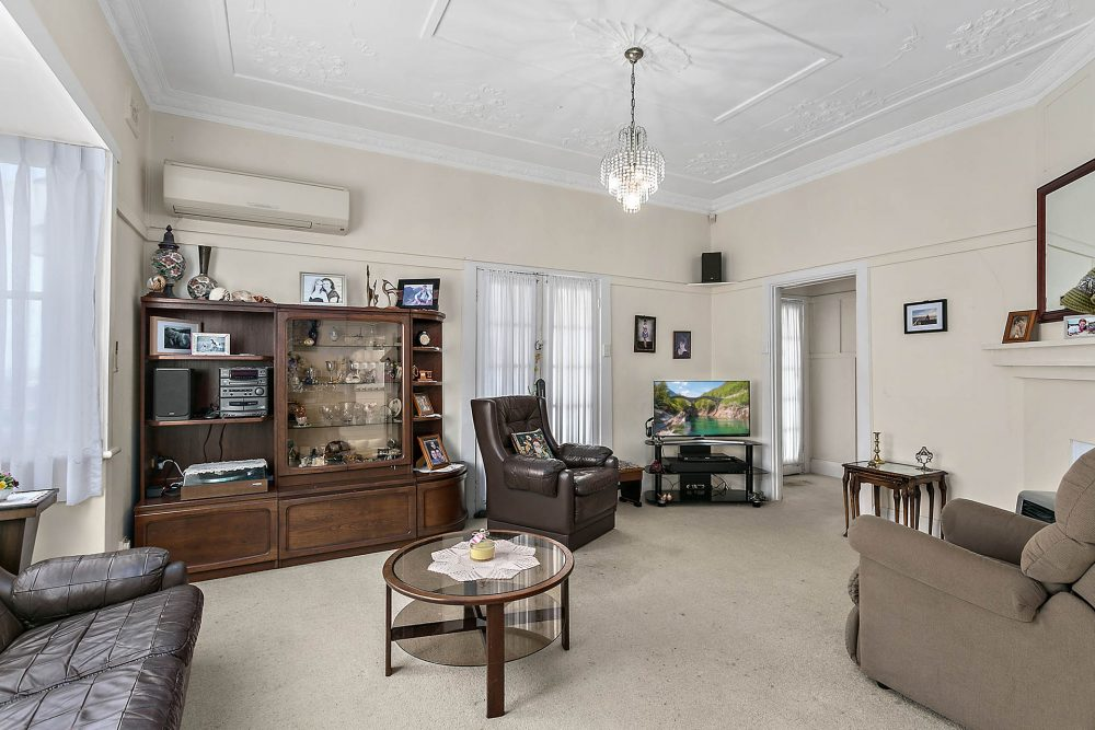 LowRes-14637_18 McKenzie Avenue Wollongong_103_145