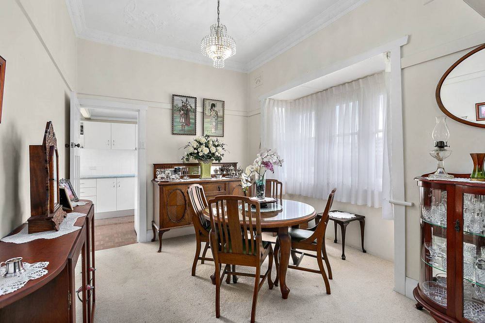 LowRes-14637_18 McKenzie Avenue Wollongong_103_155