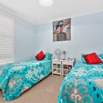 LowRes-14637_34 Cox Parade Mount Warrigal_100_725