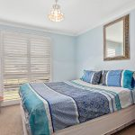 LowRes-14637_34 Cox Parade Mount Warrigal_100_747