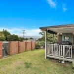 LowRes-14637_34 Cox Parade Mount Warrigal_100_771