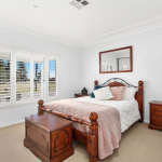 4 Fern St Windang