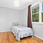 LowRes-14637_92 Lake Entrance Road Mount Warrigal_101_906