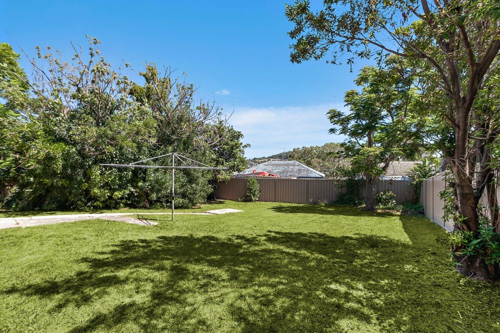 LowRes-14637_92 Lake Entrance Road Mount Warrigal_101_918